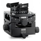 Arca Swiss Cube Classic 8501003
