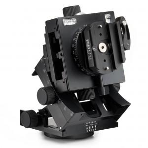 Arca Swiss Cube F L 8501000