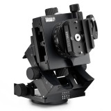 Arca Swiss Cube Gp F L 8501300
