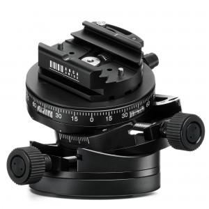 Arca Swiss Core75Leveler F L 860113