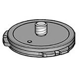 802320 1 Quicklink Arca Swiss Plaque Supplementaire