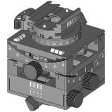 8501000 1 Cube Fliplock Arca Swiss Magasin