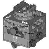 8501003 1 Cube Classic Arca Swiss Magasin