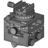 8501303 1 Cube Gp Classic 3D