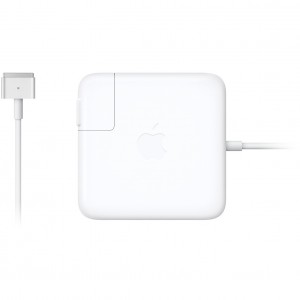 Apple 60 W Mag Safe2 Power Adapter