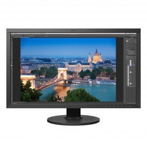 Eizo Color Edge Cs2731 27 Inch Monitor Front Withcontents 8A39Ff8A6B9C4355B296F93Fc26068Cc Copy