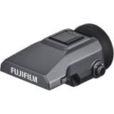 Fujifilm Gfx100 Evf Gfx2 Product Image 11