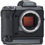 Fujifilm Gfx100 Product Image 01