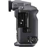 Fujifilm Gfx100 Product Image 04