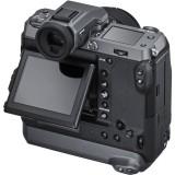 Fujifilm Gfx100 Product Image 06