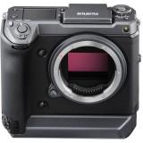 Fujifilm Gfx100 Product Image 09