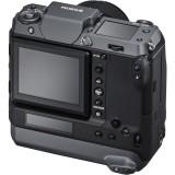 Fujifilm Gfx100 Product Image 10
