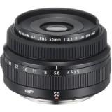 Fujifilm Gf 50Mm F3 5 Img 1212125