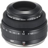 Fujifilm Gf 50Mm F3 5 Img 1212126