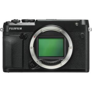 Gfx50 R