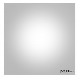 Lee 216 Diffusion Roll Sheet