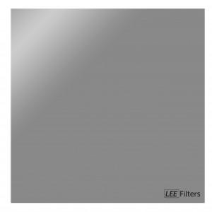 Lee 239 Polarising Gel