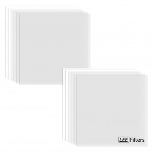 Lee Diff Diffusion Pack