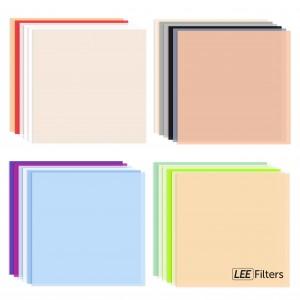 Lee Mlocp Master Filter Pack