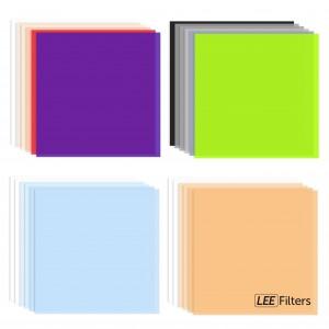 Lee Qlocp Quick Location Pack