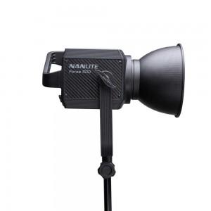 Nan Forza500 1