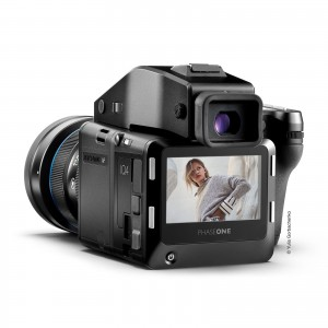 72221 Xf Camera System Iq4 100 Mp