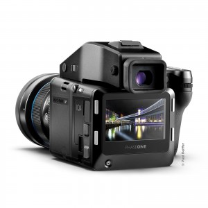 72227 Xf Camera System Iq4 150 Mp