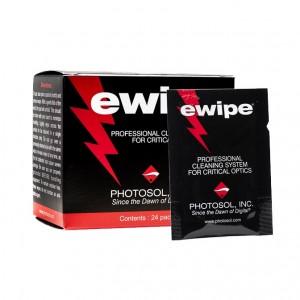 Ps Ewcs Ewipes 24