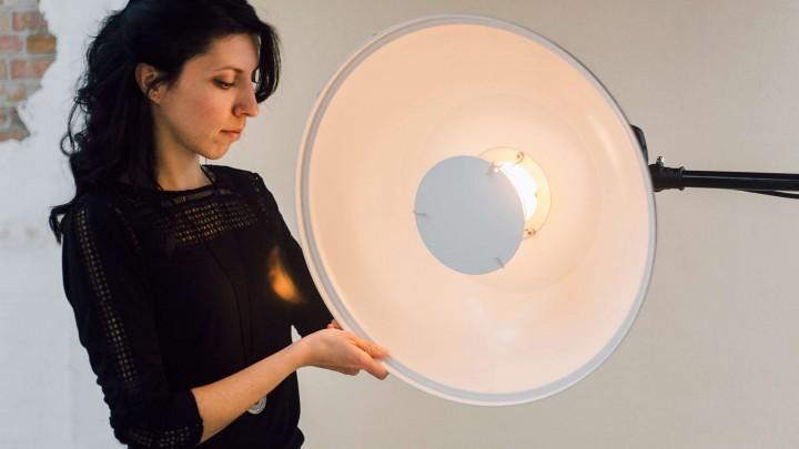 Profoto C Softlight Reflector White Product In Use Gallery Carolina Nikotian 01
