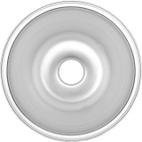 100712 B Profoto Telezoom Reflector Front
