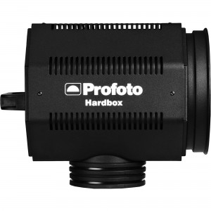 100718 A Profoto Hardbox Profile