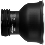 100785 A Profoto Zoom Reflector Profile