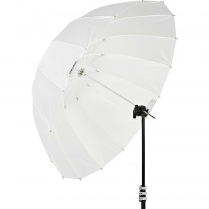 100979 E Profoto Umbrella Deep Translucent L Angle