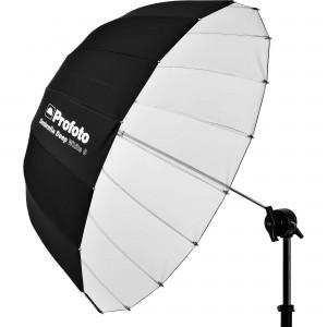 100983 E Profoto Umbrella Deep White S Angle