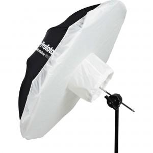 100990 100991 100992 100993 F Profoto Umbrella Diffuser Angle