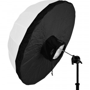 100994 100995 100996 100997 F Profoto Umbrella S M L Xl Backpanel Angle