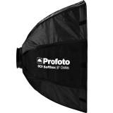 101211 A Profoto Ocf Softbox 2 Octa Profile