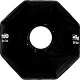 101211 D Profoto Ocf Softbox 2 Octa Back