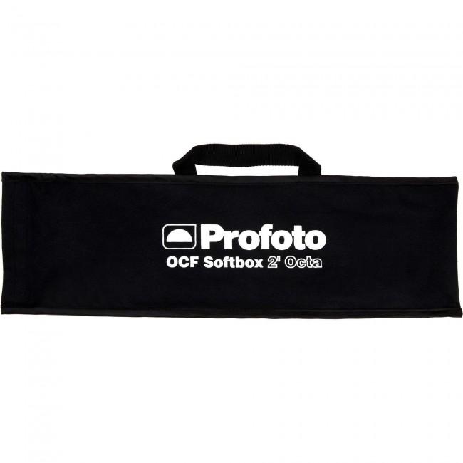 101211 F Profoto Ocf Softbox 2 Octa Bag