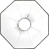 101220 A Profoto Ocf Beauty Dish White 2 Front