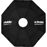 101220 D Profoto Ocf Beauty Dish White 2 Back