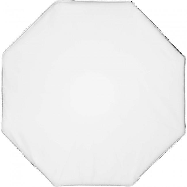 101220 101221 I Profoto Ocf Beauty Dish Diffuser Front