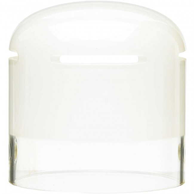 101533 A Profoto Glass Cover 75Mm Frosted Uv