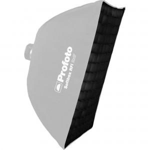 254622 A Profoto Rfi Softgrid 2X3 Angle Masked