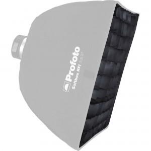 254625 A Profoto Rfi Softgrid 2X2 Angle Masked
