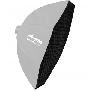 254645 A Profoto Rfi Softgrid 4 Octa Angle Masked