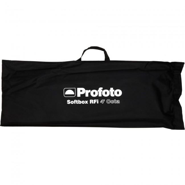 254715 F Profoto Rfi Sofbox 4 Octa Bag