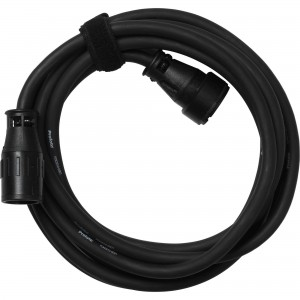 303518 A Profoto Extension Cable For Prohead 5M