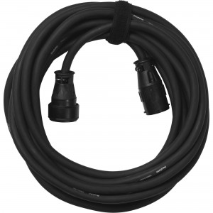 303519 A Profoto Extension Cable For Prohead 10M