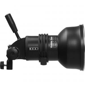 900752 900753 A Profoto Prohead Plus Uv 250 500W And 100785 Zoom Reflector